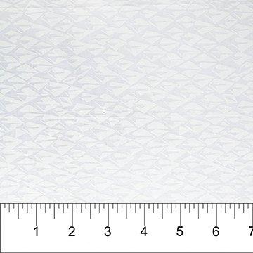 Northcott Banyan Batik Classics 81204-10