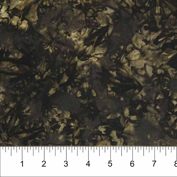 Northcott Banyan Batik Broken Glass 81500-77