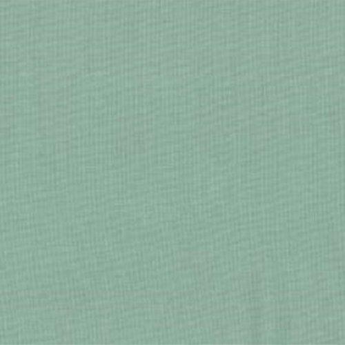 Moda Bella Solids Dusty Jade 9900 38