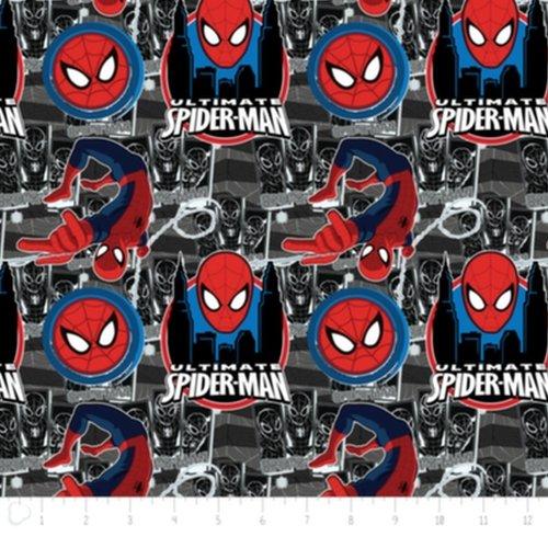 Amazing Spider-Man in Black 13080207_3