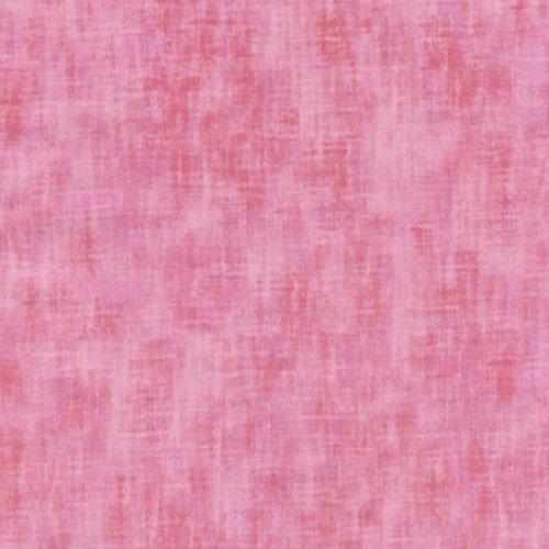 Studio C3096 Pink