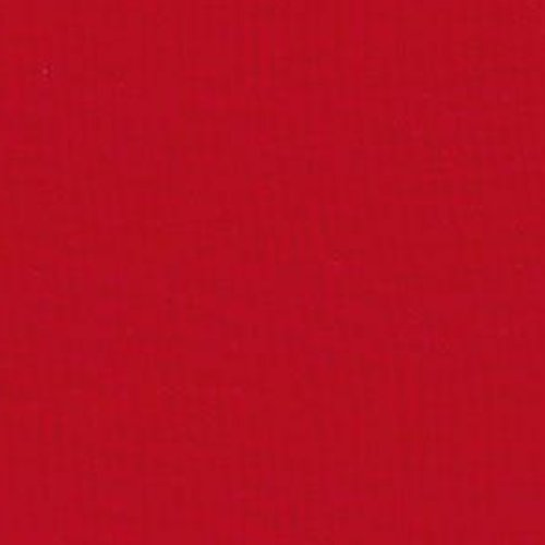 Moda Bella Solids Christmas Red 9900 16
