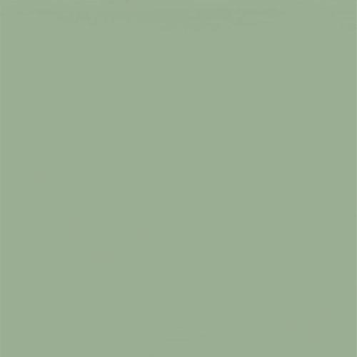 Free Spirit Designer Cotton Solids Asparagus