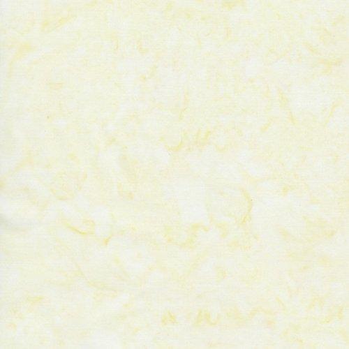 Tonga Java Blenders B7900 Straw
