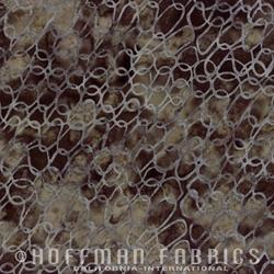 Hoffman Bali Chop Chains Gravel