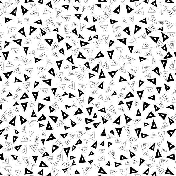 PREORDER Island Batik Opposites Attract 922007001CV
