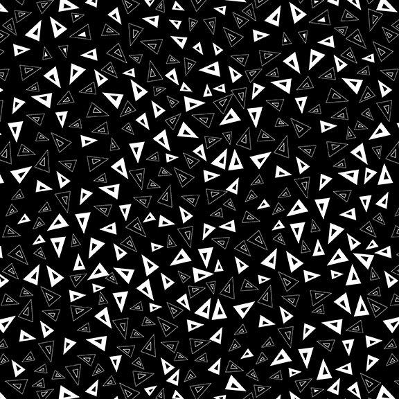 PREORDER Island Batik Opposites Attract 922007796CV