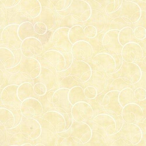 Moda Winters Song Ivory 6595 11