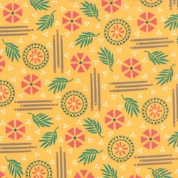 Moda Bright Sun Mojave Goldenrod 37500 13