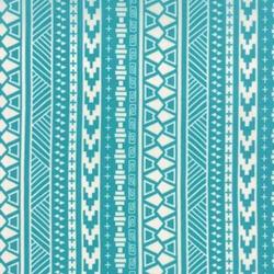 Moda Bright Sun Omaha Turquoise 37501 18