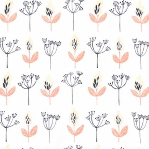 Dear Stella Desert Bloom Pod Floral STELLA-SRR509-MULTI
