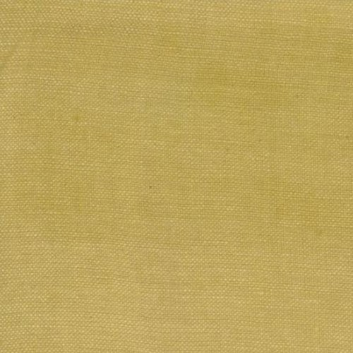 Moda Cross Weave Gold 12119 11
