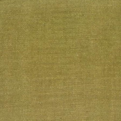 Moda Cross Weave Brown Gold 12119 12