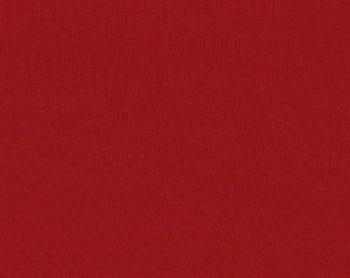 Moda Bella Solids Country Red 9900 17