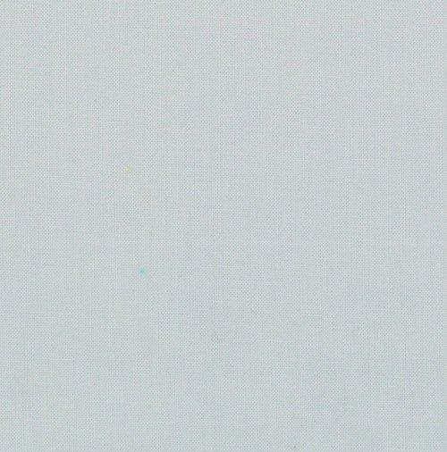 Moda Bella Solids Zen Grey 9900 185