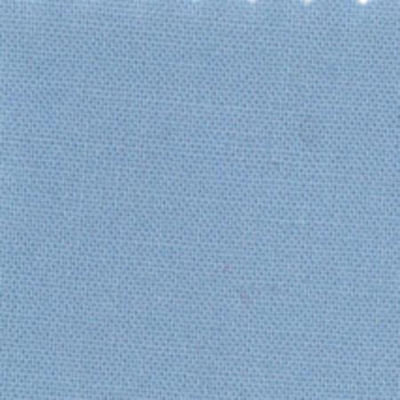 Moda Bella Solids Glacier 9900 207
