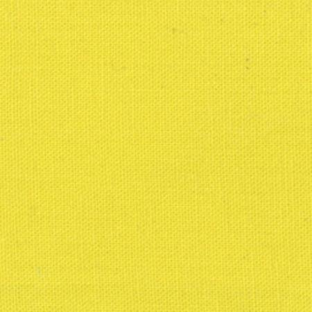 Moda Bella Solids Citrine 9900 211