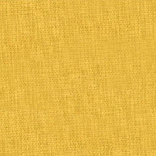 Moda Bella Solids Mustard 9900 213