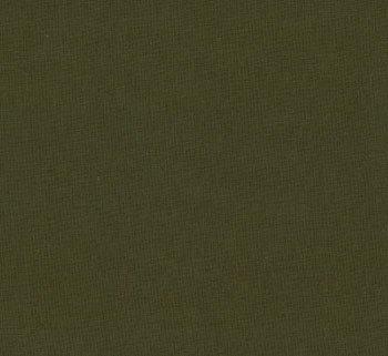 Moda Bella Solids Pine 9900 43