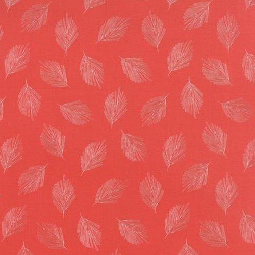 Moda Valley Windblown Coral 37516 15