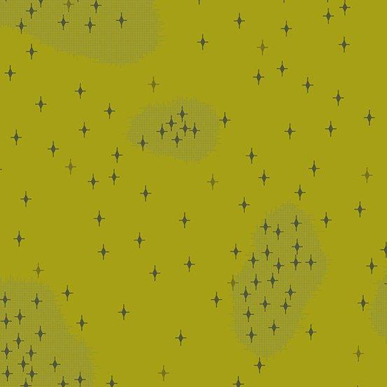 Andover Quantum by Giucy Giuce Polaris A-8964-G