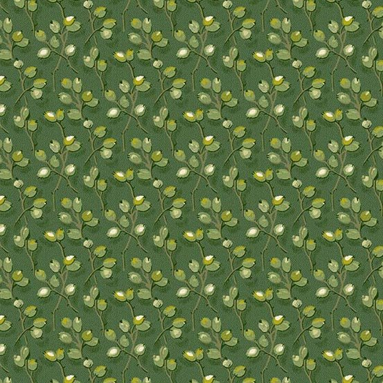 Andover Evergreen A-9176-G