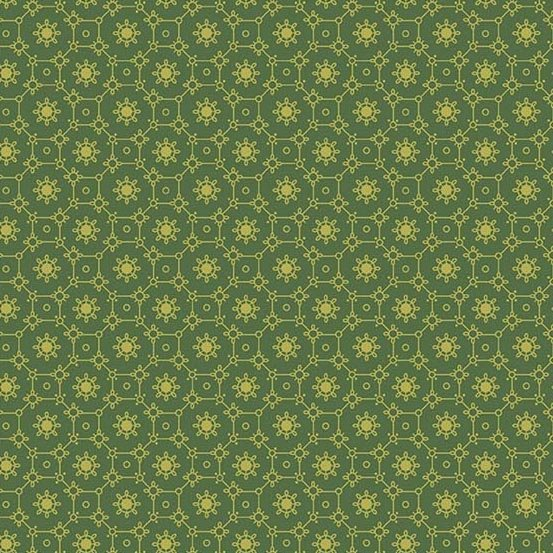 Andover Evergreen A-9181-G