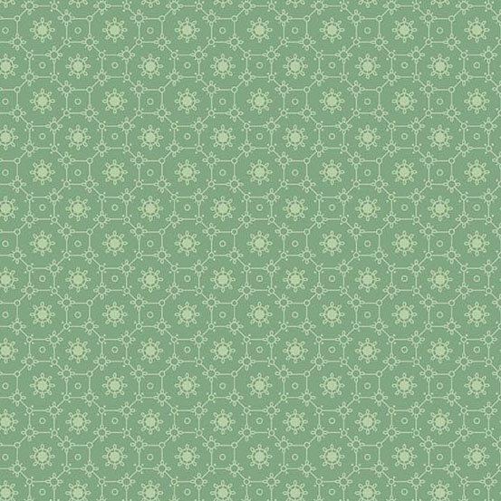 Andover Evergreen A-9181-G2