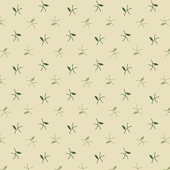 Andover Evergreen A-9184-GL