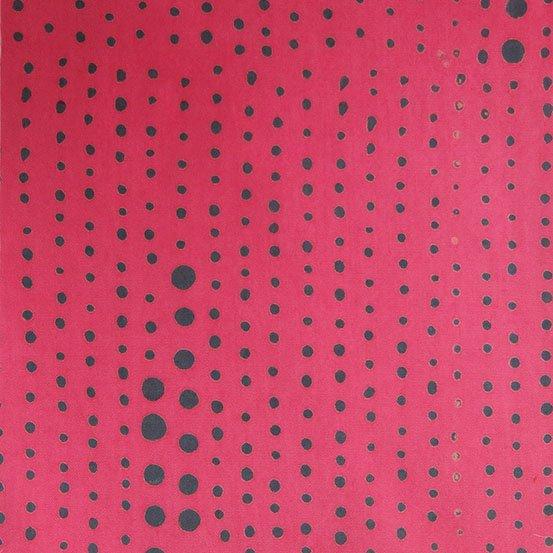 Andover Chroma AB-8131-E1 Pinpoint Strawberry