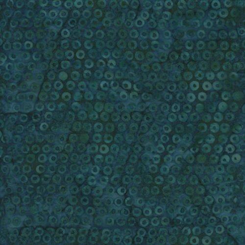 Island Batik Basics Bermuda BE21-G1