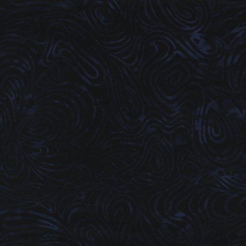 Island Batik Basics Marble-Storm BE24-D2