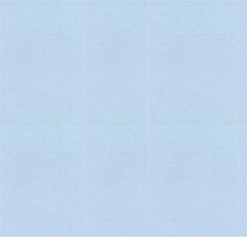 Moda Bella Solids Blue Raspberry 9900 84
