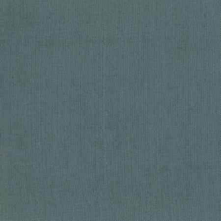 Moda Cross Weave Blue Tan 12119 22