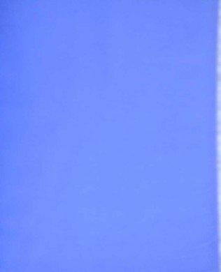 Free Spirit Designer Cotton Solids Iris