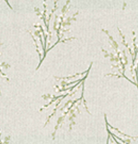 Japanese Taupe DS10167 B