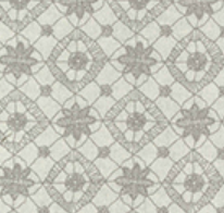 Japanese Taupe DS10168 C