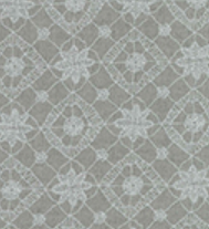Japanese Taupe DS10168 D