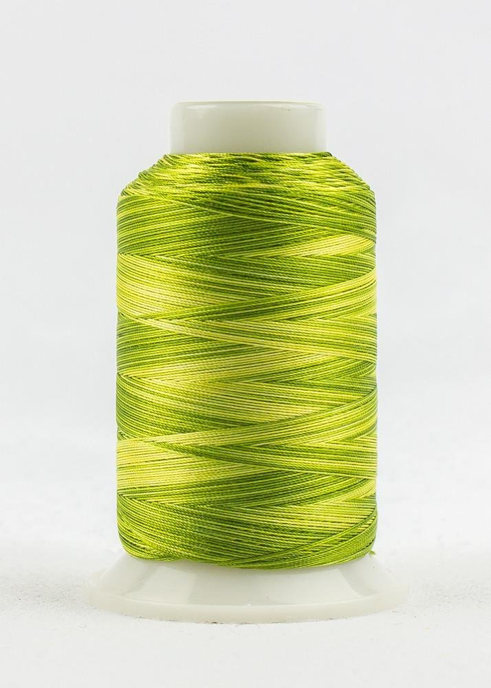 FabuLux FB13 Hint of Lime