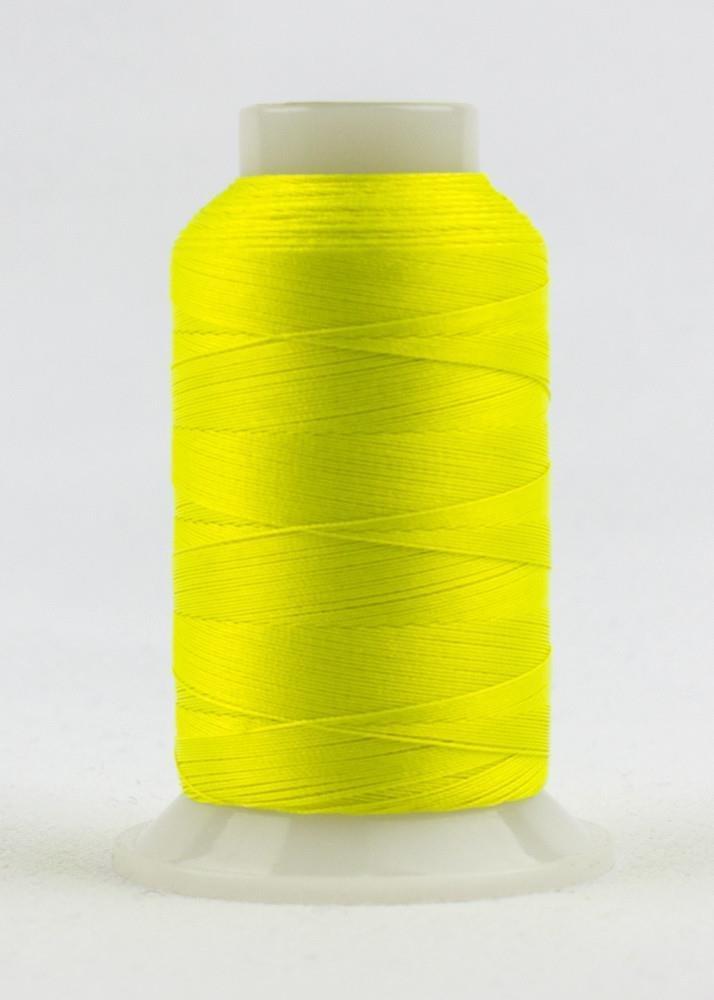 FabuLux FB01 Neon Lemon