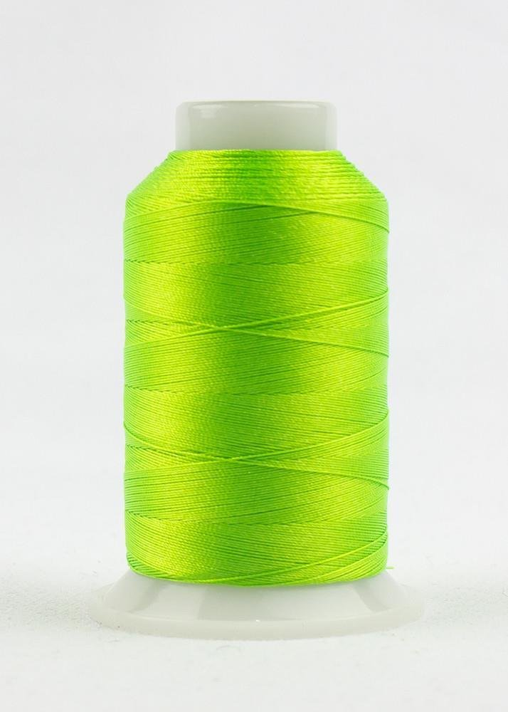 FabuLux FB02 Neon Lime