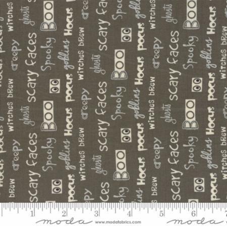 Moda Hocus Pocus Ashes 17931 26