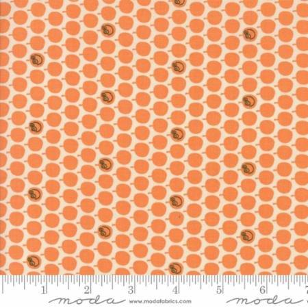 Moda Hocus Pocus Pumpkin 17937 13