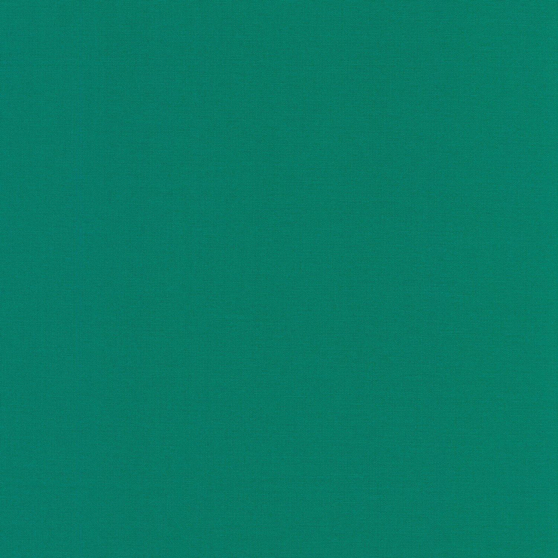 Robert Kaufman Kona Cotton Color of the Year Enchanted 2020 K001-1832