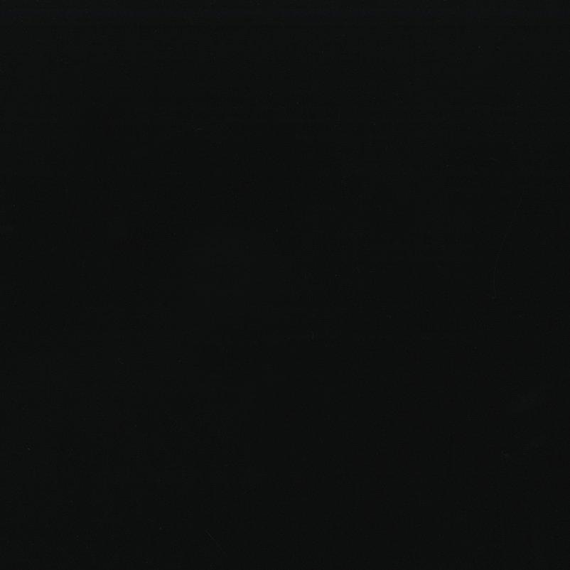 Anthology LAVA SOLIDS 100Q-1045 BLACK