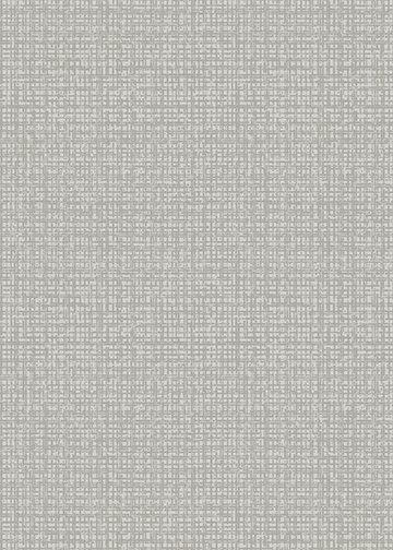 Benartex Color Weave Medium Grey 6068-11