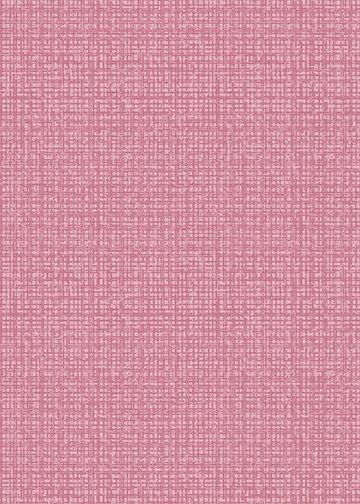 Benartex Color Weave Medium Pink 6068-20