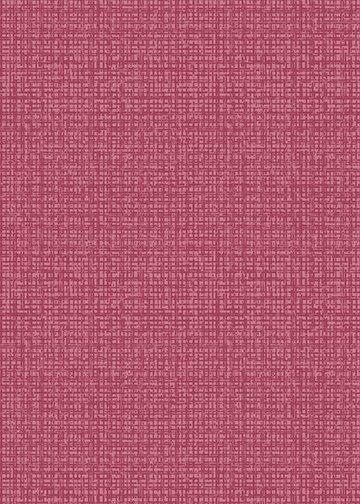 Benartex Color Weave Pink 6068-22
