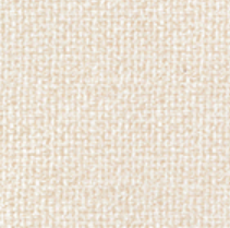 Japanese Taupe PC10123 A