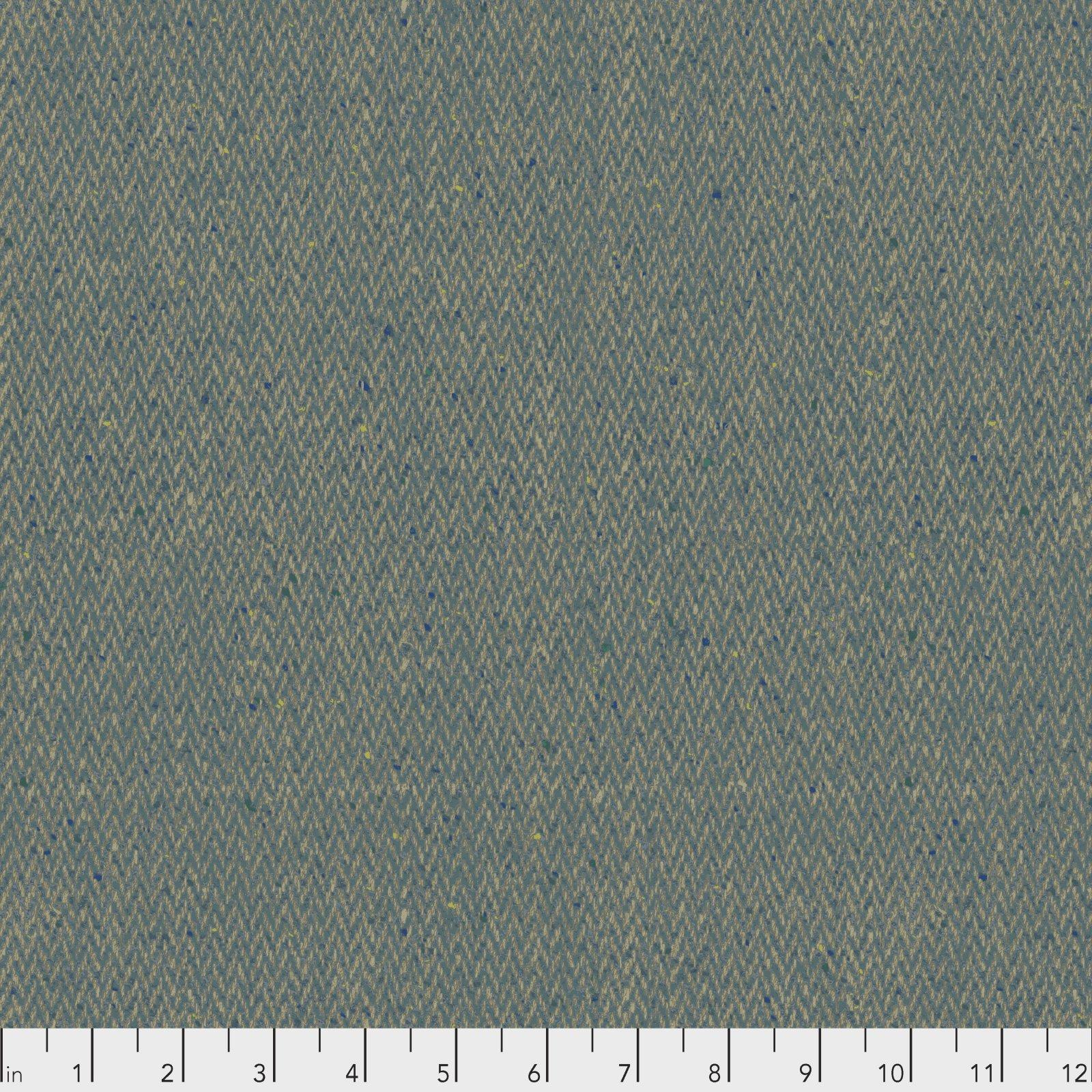 Free Spirit William Morris Montagu PWWM020.FORES